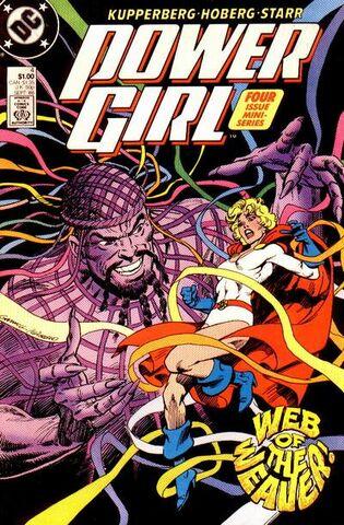 File:Power Girl Vol 1 4.jpg
