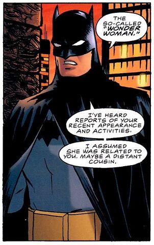 File:Batman 0660.jpg