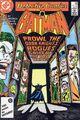 Detective Comics 566