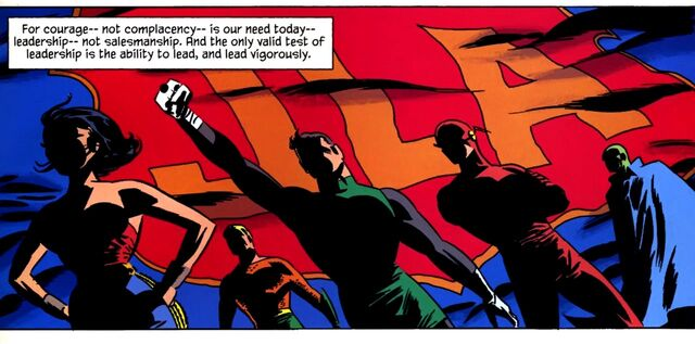 File:Justice League New Frontier 001.jpg