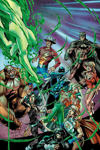 File:Justice League of America Vol 2 44 Textless.jpg