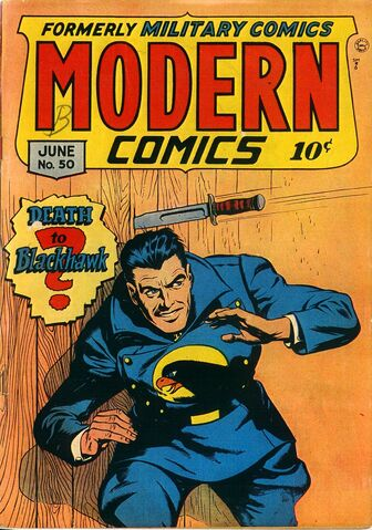 File:Modern Comics Vol 1 50.jpg
