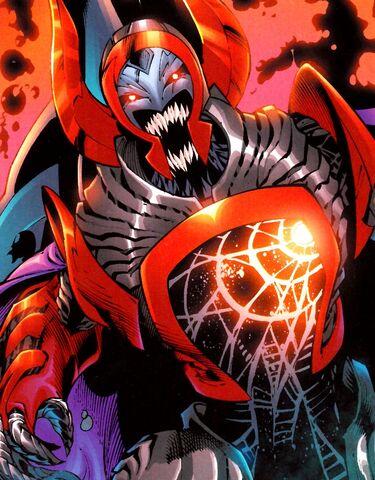 File:Omega Man 001.jpg