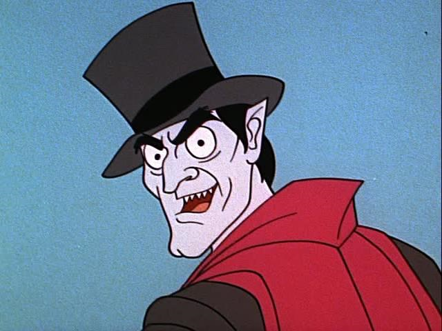 File:Wicked Warlock (Filmation Adventures) 001.jpg