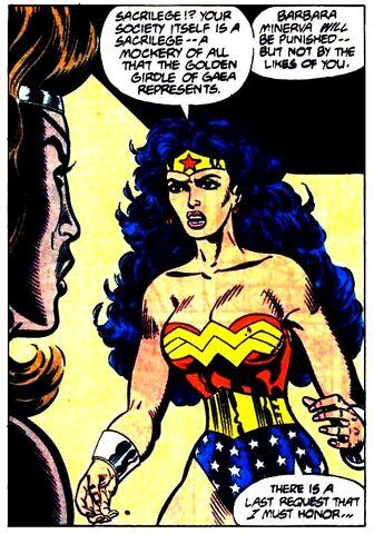 File:Wonder Woman 0220.jpg