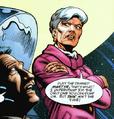 Iris West Flashpoint 001