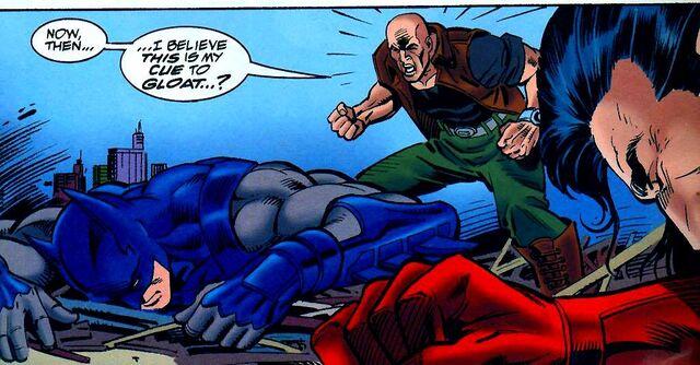 File:Lex Luthor Doom Link 002.jpg