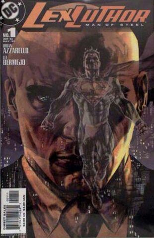 File:Lex Luthor Man of Steel 1.jpg