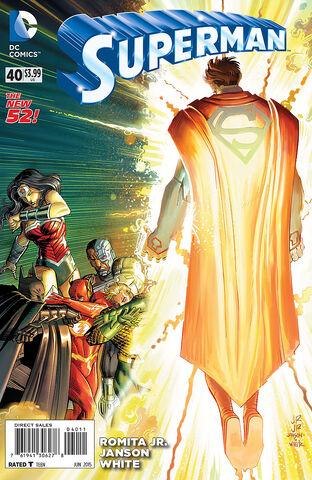 File:Superman Vol 3 40.jpg