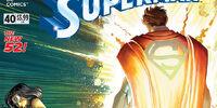 Superman Vol 3 40