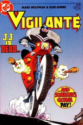 File:Vigilante Vol 1 10.jpg