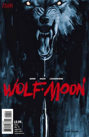 File:Wolf Moon Vol 1 4.jpg