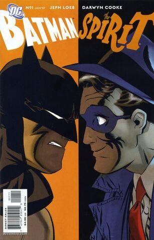 File:Batman and Spirit Vol 1 1.jpg