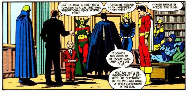 File:Justice League International 0034.jpg