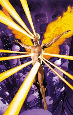 File:Lucifer Vol 1 23 Textless.jpg
