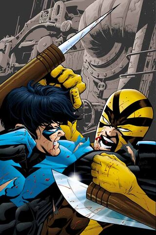 File:Nightwing 0061.jpg