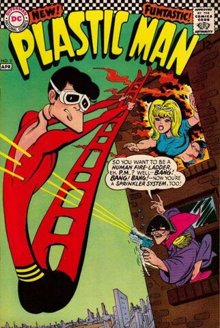 File:Plastic Man Vol 2 3.jpg