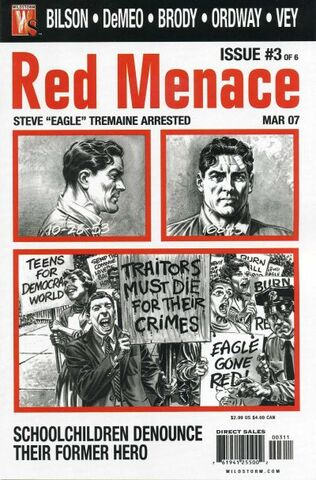 File:Red Menace Vol 1 3.jpg