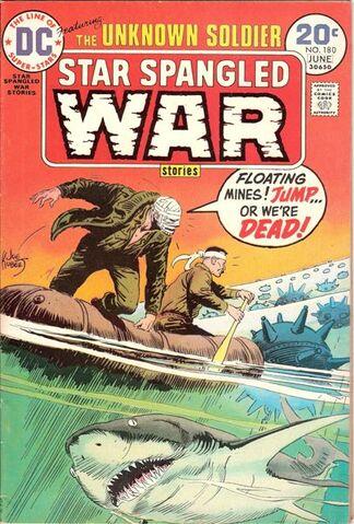 File:Star-Spangled War Stories Vol 1 180.jpg