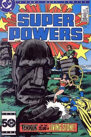 File:Super Powers Vol 2 3.jpg