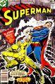 Superman v.1 323