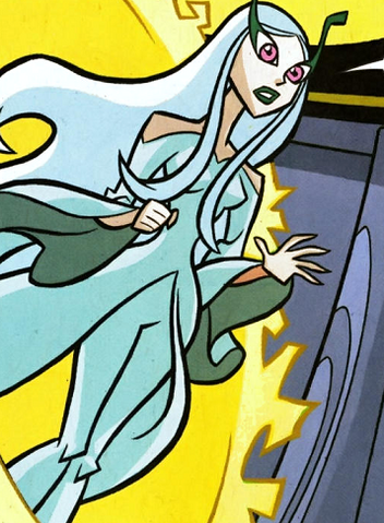 File:White Witch LSHAU 001.png