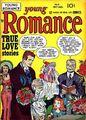 Young Romance Vol 1 6