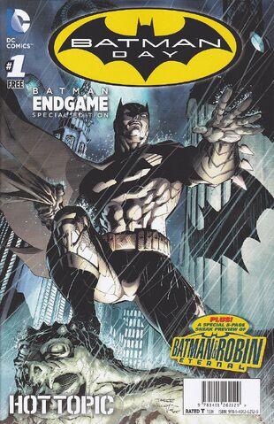 File:Batman Endgame Special Edition.Hot Topic.jpg