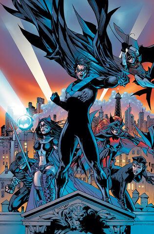 File:Batman Family 0011.jpg