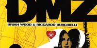 DMZ Vol 1 16