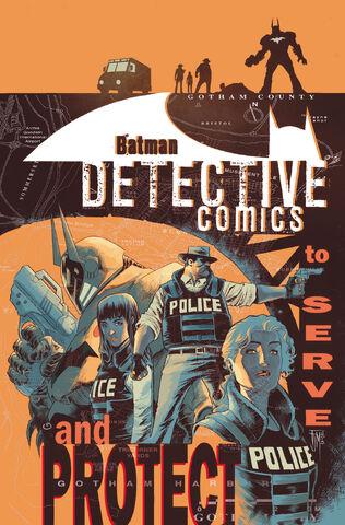 File:Detective Comics Vol 2 41 Textless.jpg