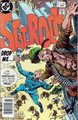 File:Sgt. Rock Vol 1 382.jpg