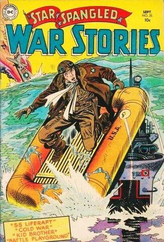 File:Star Spangled War Stories Vol 1 25.jpg