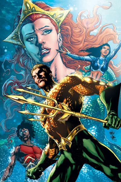 Aquafamily and enemies of Atlantis | Búsqueda  Latest?cb=20110405165434