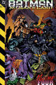 Batman No Mans Land Vol 4 TP
