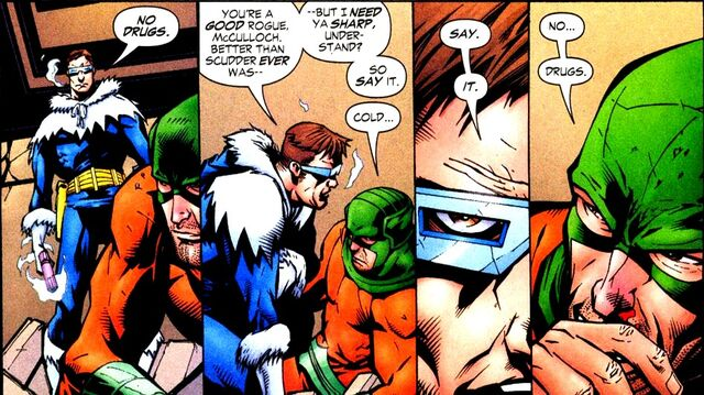 File:Captain Cold 0029.jpg