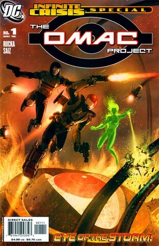 File:Infinite Crisis Special - OMAC Project Vol 1 1.jpg
