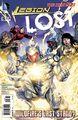 Legion Lost Vol 2 15