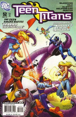 File:Teen Titans v.3 52.jpg