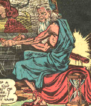 File:Weaver (Earth-S).png