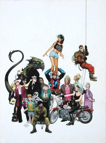 File:Wildcats Street Smart Textless.jpg