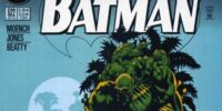 Batman Vol 1 522