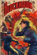Blackhawk Vol 1 76