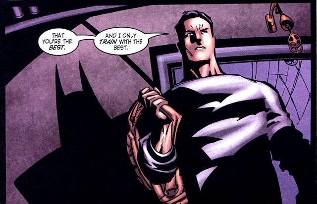 File:Bruce Wayne 045.jpg