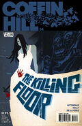 Coffin Hill Vol 1 14