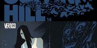 Coffin Hill Vol 1 14
