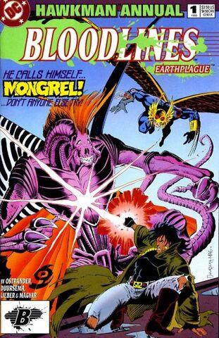 File:Hawkman Annual Vol 3 1.jpg