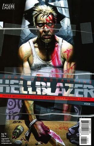 File:Hellblazer Vol 1 268.jpg
