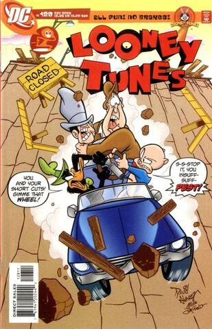 File:Looney Tunes Vol 1 128.jpg