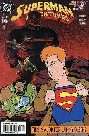File:Superman Adventures Vol 1 28.jpg